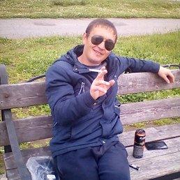 Евгений, 34 года, Поспелиха