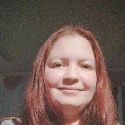 Екатерина, 25 лет, Камбарка