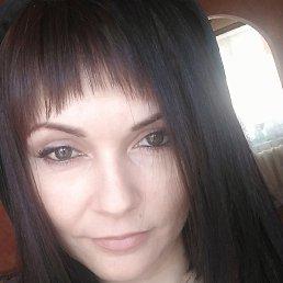 катерина, 34 года, Реутов