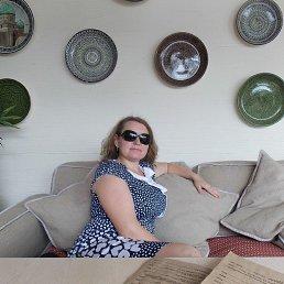 Фото Наталья, Сочи, 42 года - добавлено 10 апреля 2020