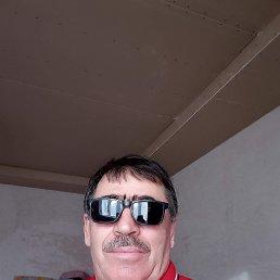 Магомед, 55 лет, Самара