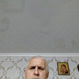 Леонид, 61 год, Вышний Волочек