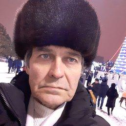 Фото Фарид, Казань, 67 лет - добавлено 22 января 2020