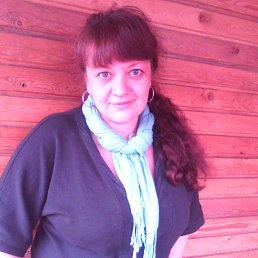 Алина, Новосибирск, 49 лет