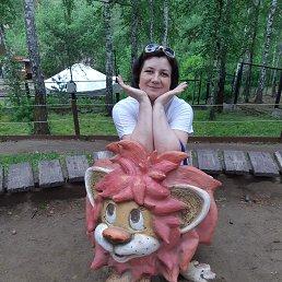 Фото Наталья, Новосибирск, 51 год - добавлено 29 февраля 2020