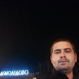 Юрий, 25 лет, Николаевск