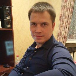 Станислав, 28 лет, Весьегонск