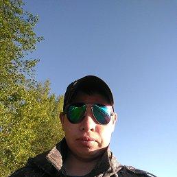 Максим, 29 лет, Удомля