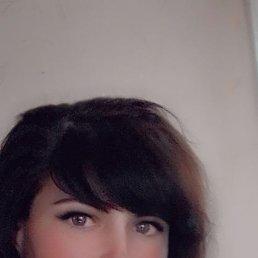 Луиза, 29 лет, Петушки