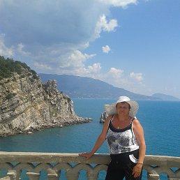 Нина, 61 год, Таганрог