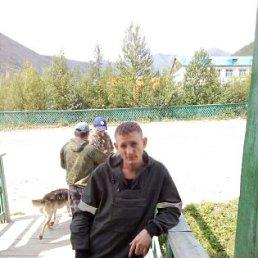 Андрей, Зверево, 34 года
