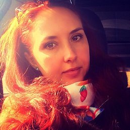 Оксана, 34 года, Пермь