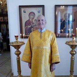 Валерий, 55 лет, Озинки