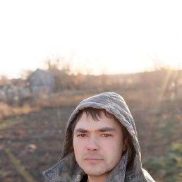 Серега, 26 лет, Цимлянск