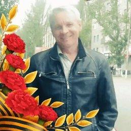 Алексей, 53 года, Балашов
