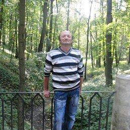 Марат, 52 года, Сим