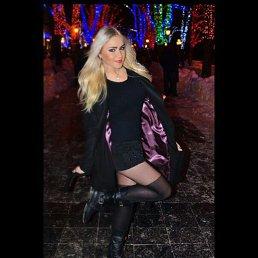 Юлианна, 27 лет, Воскресенск