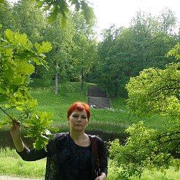 марина, 56 лет, Малая Вишера