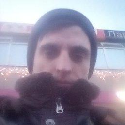 Павел, 37 лет, Хотьково