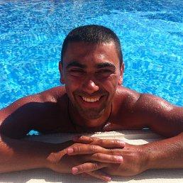 павел, 34 года, Рязань