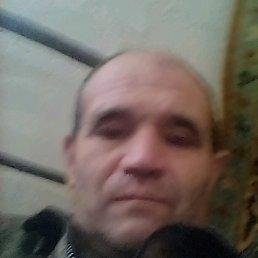 Сергей, 51 год, Песчанокопское