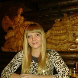 Светлана, 29 лет, Ярцево