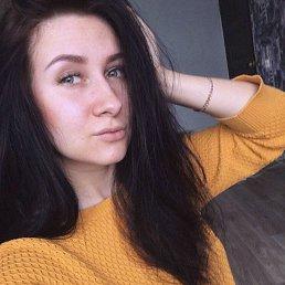 Вера, Казань, 25 лет
