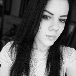 Оксана, 21 год, Тверь