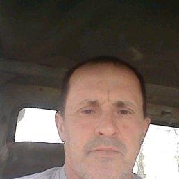 Николай, 50 лет, Зимовники