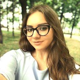 Зоя, 29 лет, Омск