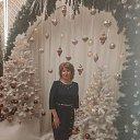 Фото Наталья, Ессентуки, 57 лет - добавлено 12 февраля 2020
