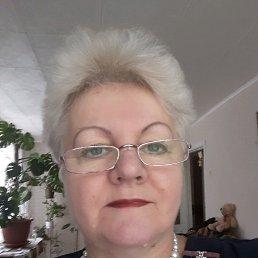 ОЛЬГА, 58 лет, Кольчугино