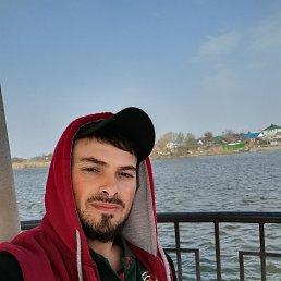 Руслан, 32 года, Курская