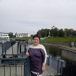 Татьяна, 57 лет, Углич