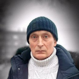 Александр, 51 год, Луховицы