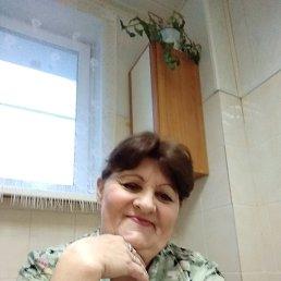 Татьяна, 57 лет, Коломна-1