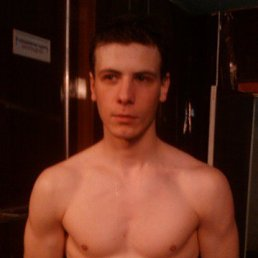 Миша, 37 лет, Кувшиново