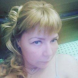 ирина, 44 года, Выборг