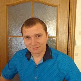 Владислав, Егорлыкская, 26 лет