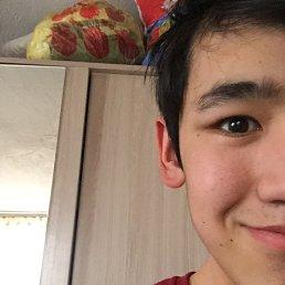 Чынгыз, 21 год, Чолпон-Ата