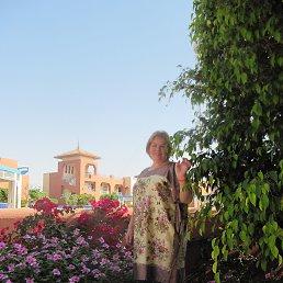 Екатерина, 57 лет, Суздаль