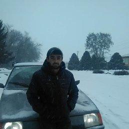 Петя, 27 лет, Матвеев Курган