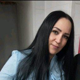 Эля, 32 года, Тюмень