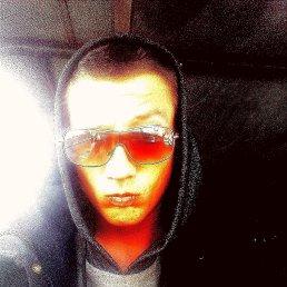 Вадим, 23 года, Ставрополь