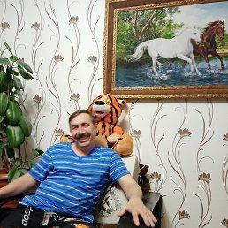 Сергей, 54 года, Звенигово