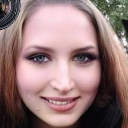 Татьяна, 30 лет, Новокузнецк