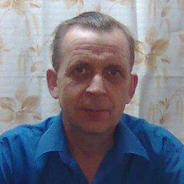 Фото Александр, Шумерля, 60 лет - добавлено 23 января 2020