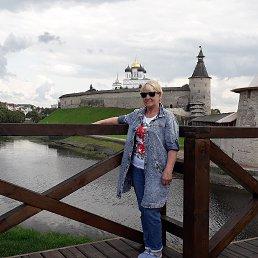 Айно, 64 года, Североморск