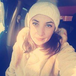 Дарья, 24 года, Омск
