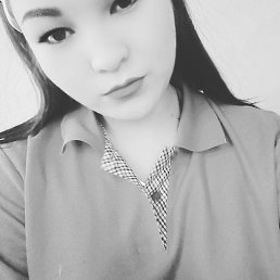 Лана, 19 лет, Горно-Алтайск